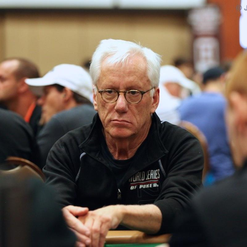 https://machopoker.hu/images/2016-03/James%20Woods%203-800x800.jpg James Woods Jobs