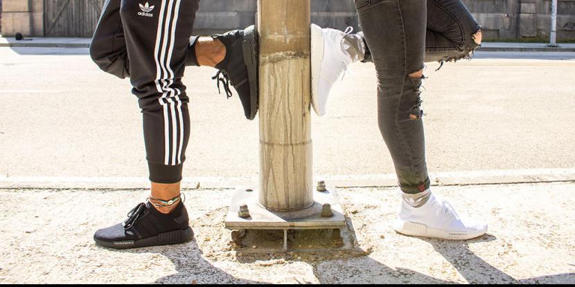 3 cipő, amire érdemes költeni a nyereményedből